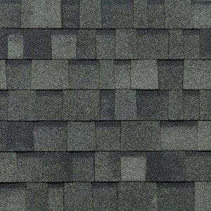 Architectural Shingles Installed by Huuso