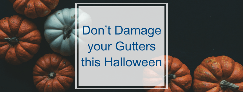 Dont-Damage-your-Gutters-this-Halloween