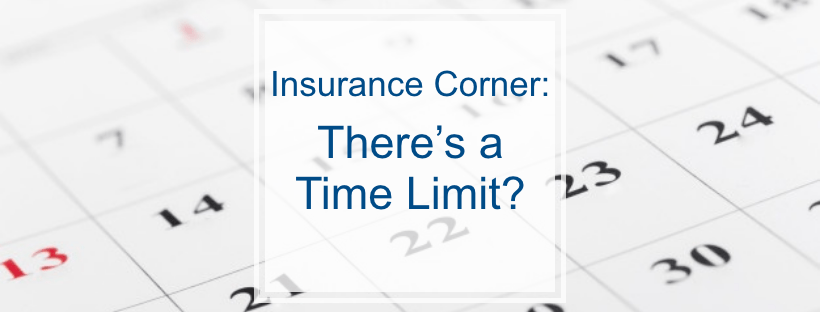 Insurance-Corner-Theres-a-time-limit
