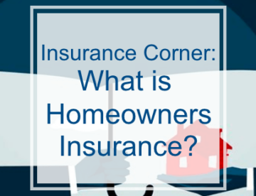Insurance-Corner-What-is-homeowners-insurance