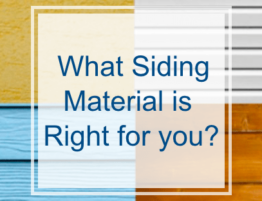 Siding-What-Material-is-Best-for-my-Home-