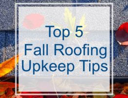 Top-5-Fall-Roofing-Upkeep-Tips