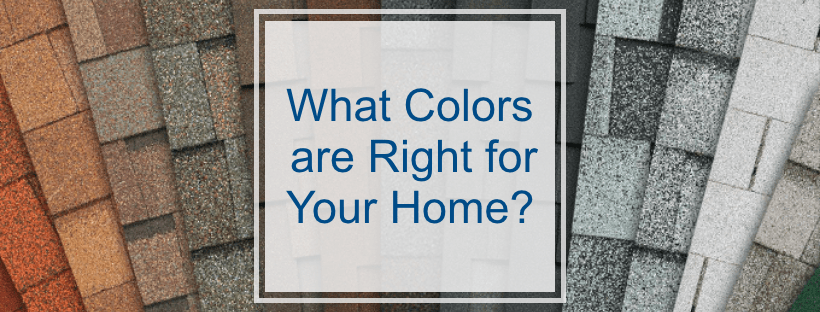 What-are-the-right-colors-for-your-home