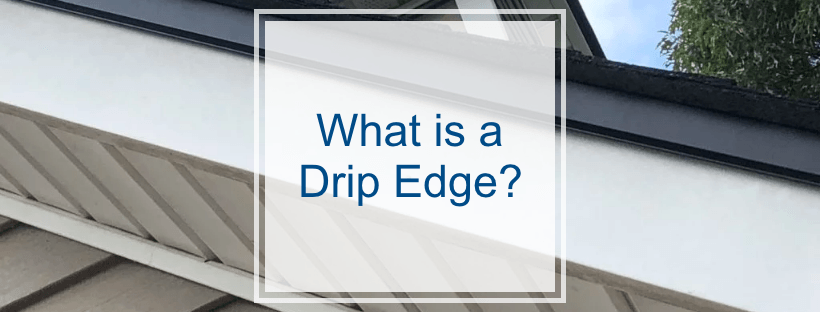 What-is-a-Drip-Edge